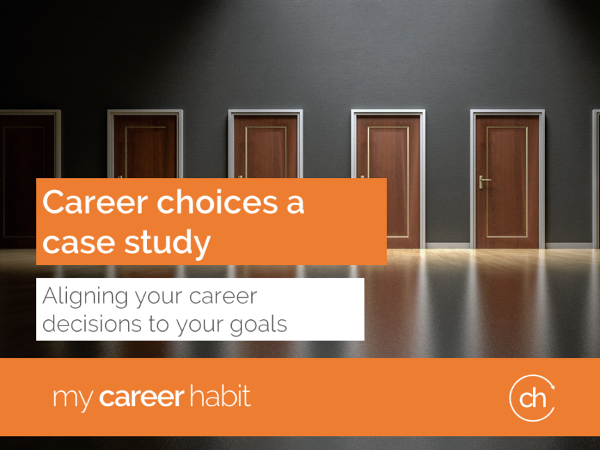 Career-choices-aligning-decisions-to-career-goals