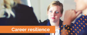losing your job is good for your career resilience v4