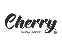 CHerry Media Group CLient my career habit