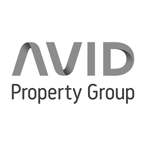 Avid Property Group Client my career habit