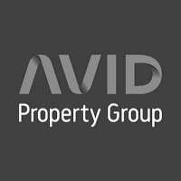 Avid Property Client my career habit