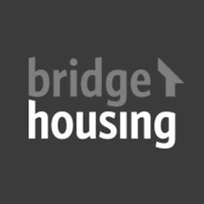 Bridge Housing Client my career habit