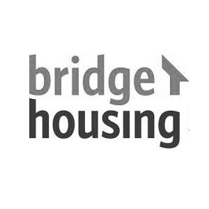 Bridge Housing Client my career habit