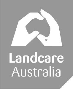 Landcare Australia Client my career habit