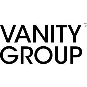 Vanity Group Client my career habit