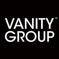 Vanity Group Client my career habit