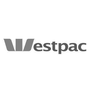 Westpac Group Client my career habit