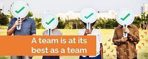 professional development team sport - thumbnail