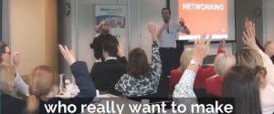 WayAhead Workplaces – Wellbeing Conference